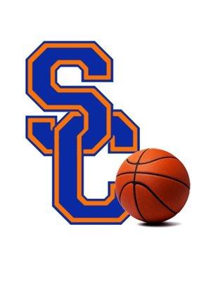 SC Boys Basketball Camp