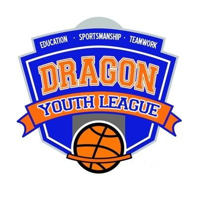 Dragon Youth League Registration