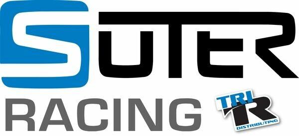 Suter Racing TriR