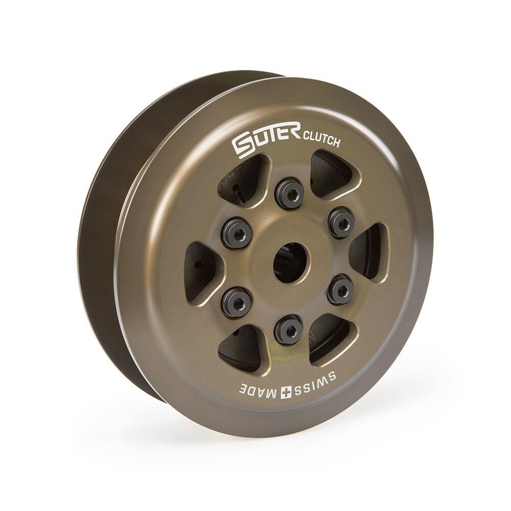 APRILIA 450-550 SXV/RXV/MXV