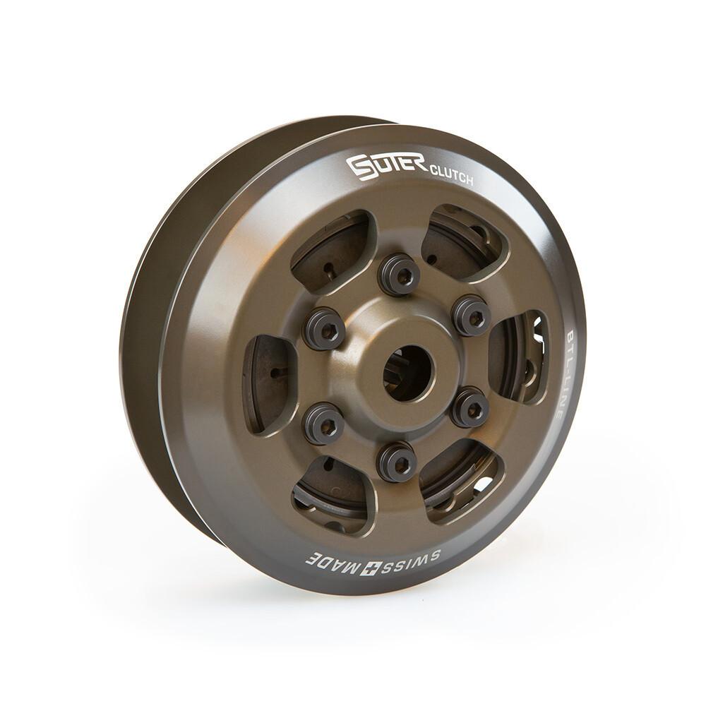 KTM 250 SX-F/EXC-F