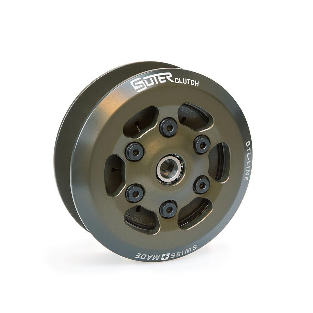 KTM 390 DUKE/250 DUKE/RC250