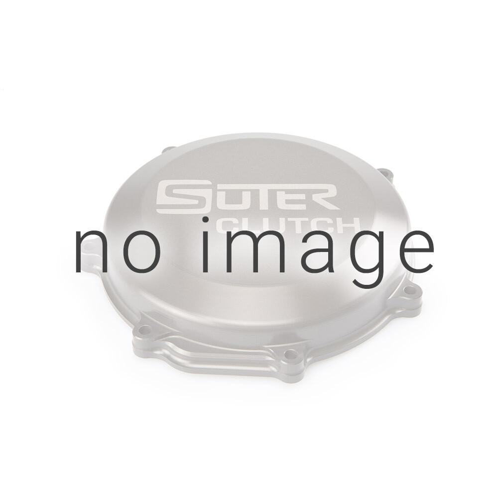 KTM 450 SX-F/SMR