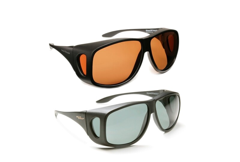 Solarshield Polarised Popular Sunwear SINGLE PAIR purchase.