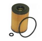 Фильтр масляный MB W168 A140/190 MEAT&DORIA 14005