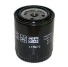 Фильтр масляный AD V6 94-99 MEAT&DORIA 15284/9