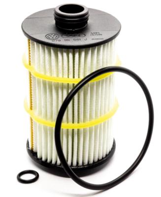 Фильтр масляный AUDI A6/S6/RS6/A7/RS7/A8/S8 VAG 079 198 405D