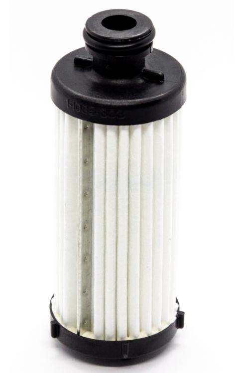 Фильтр масляный АКПП VAG 0CK325149D