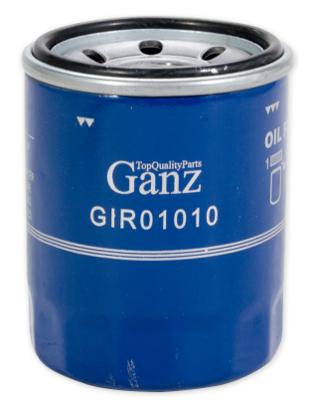 Фильтр масляный OPEL CorA/B MIT All MAZ GANZ GIR01010