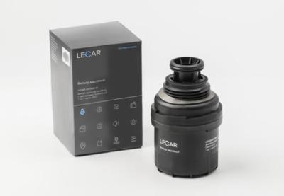 Фильтр масляный для дв. Cummins 2,8 LECAR LECAR021050201