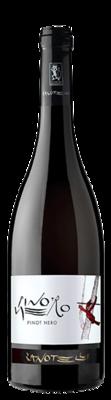 Le Strope - Pinot nero - 2018
