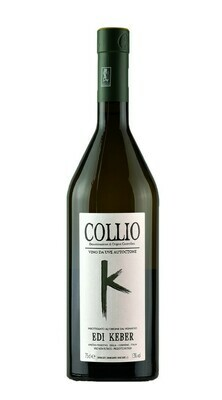 Collio - 2019