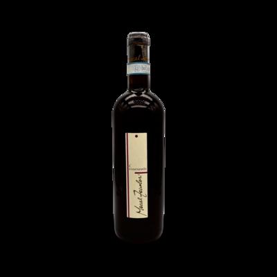 L'essenziale - Valtellina Rosso DOC - 2017