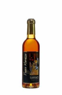 Terpenico - Vino passito