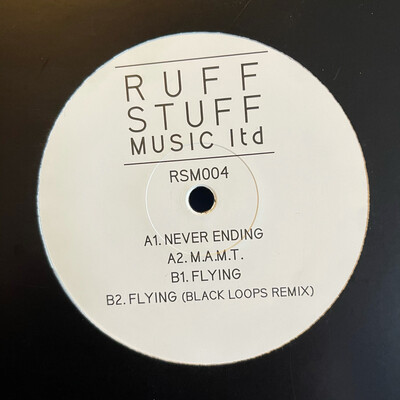 Ruff Stuff - Untitled04