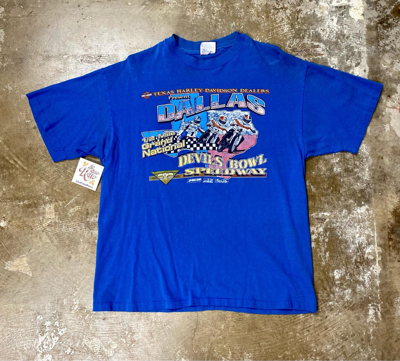 1994 Grand National Championship Racing Dallas T-Shirt