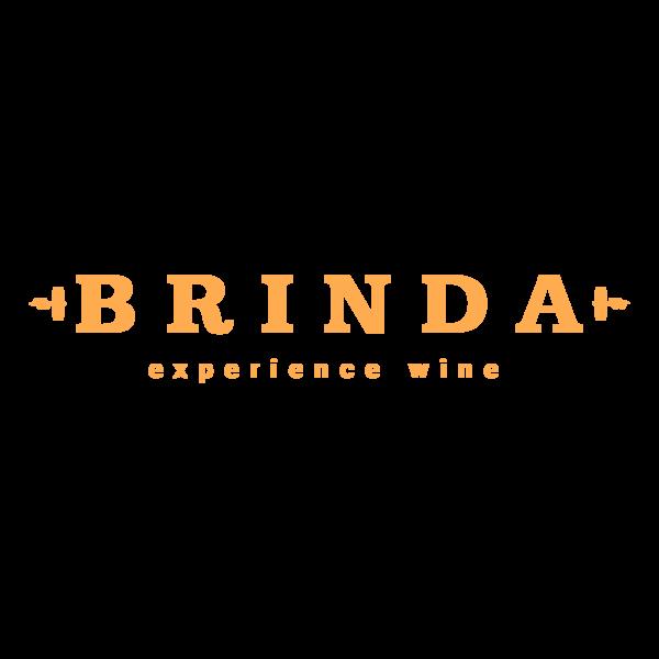 Brinda   Club de vinos