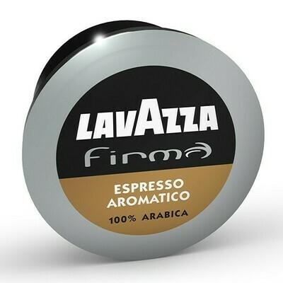 Espresso Aromatico x48