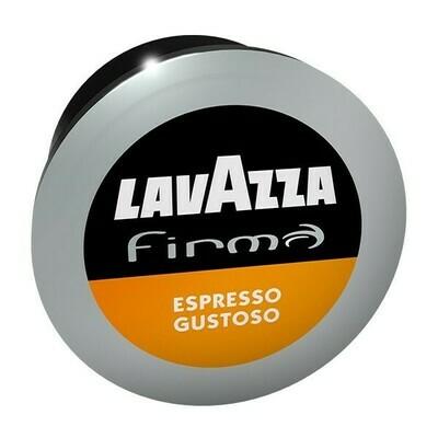 Espresso Gustoso x48