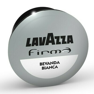 Bevanda Bianca x24