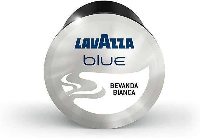 Bevanda Bianca BLUE X50