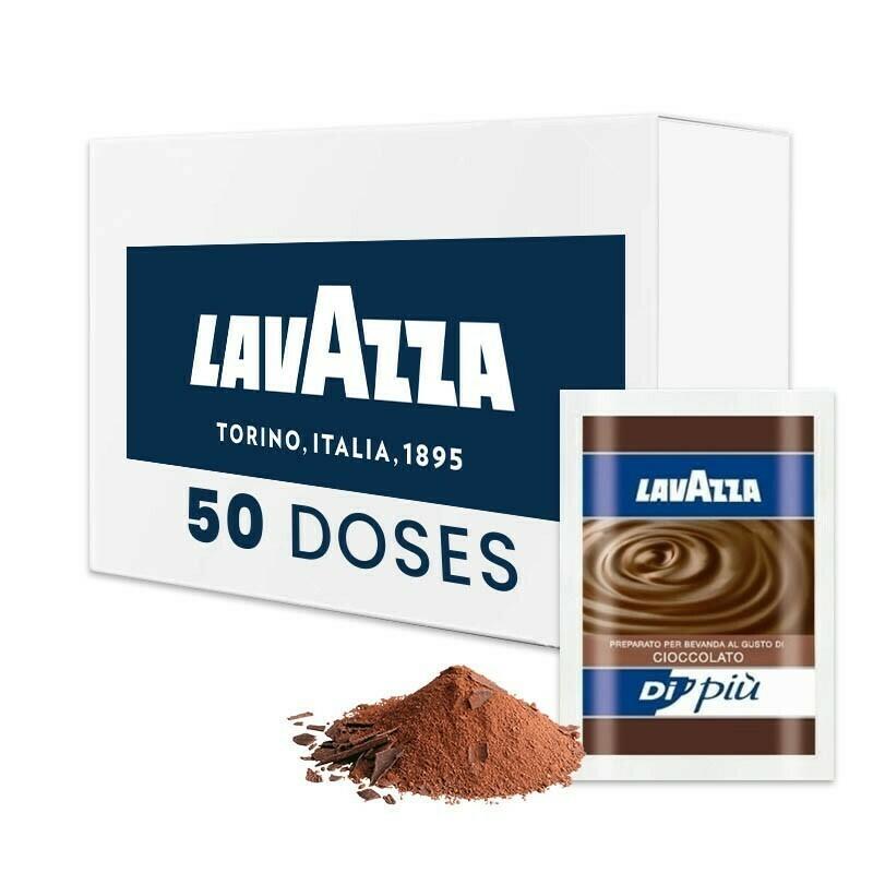 Sachet de chocolat X50