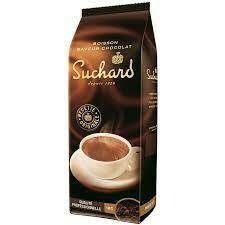SUCHARD Chocolat 1kg