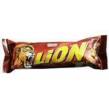 LION CLASSIC 42GR X24