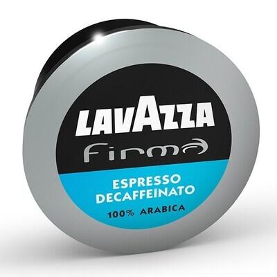 Espresso Decaffeinato x24