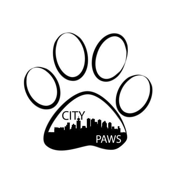 City Paws Pet Supplies