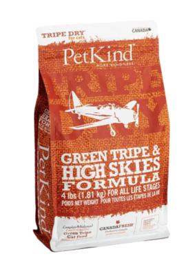 PetKind Cat High Skies  1.8 kg