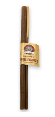 "Unbelievabulls 12"" Bully Stick"