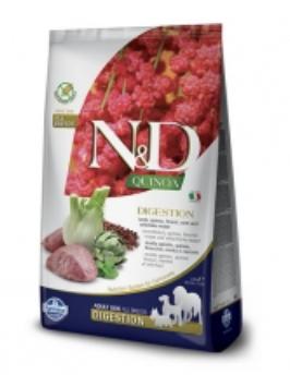 Farmina N&D Dog Digestion Lamb 2.5kg