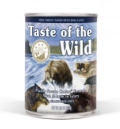 Taste of the Wild Pacific Stream 13.2oz