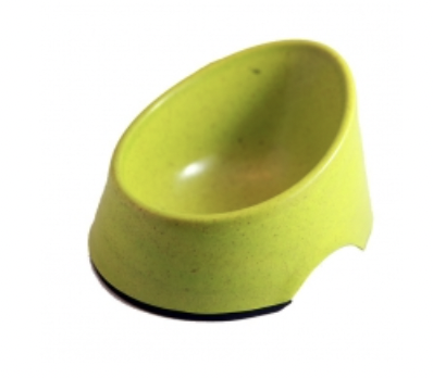 DefinePlanet Boo Bowl Green