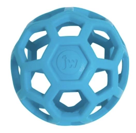 JW Hol-ee Roller Size 5 / Medium