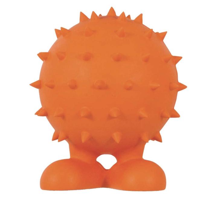 JW Spiky Cuz Small