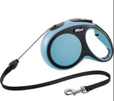 Flexi Comfort Tape 5 Meter Medium Blue