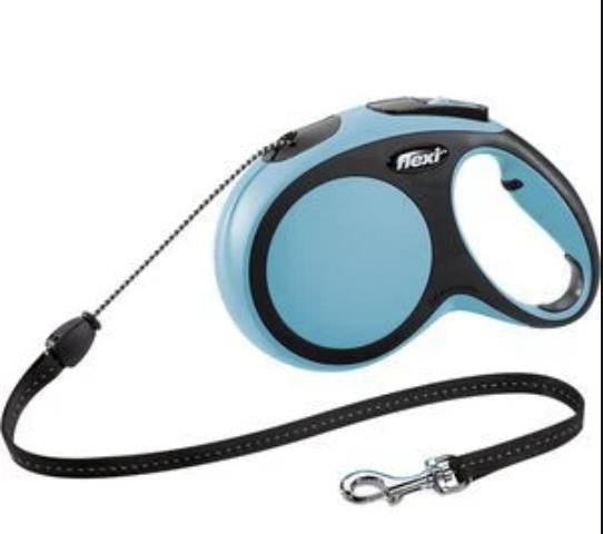 Flexi Comfort Tape 5 Meter Small Blue