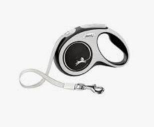 Flexi Comfort Tape 8 Meter Large Grey
