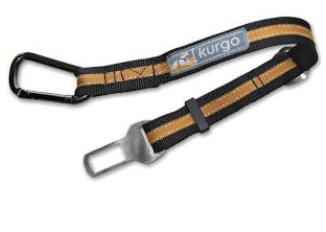 Kurgo Seatbelt