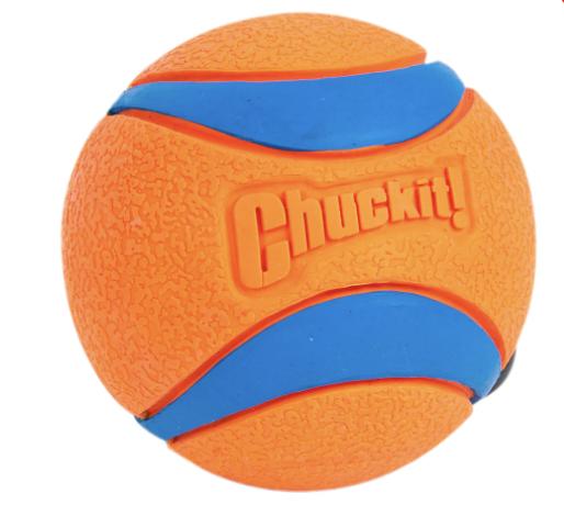 Chuckit! Ultraball Large