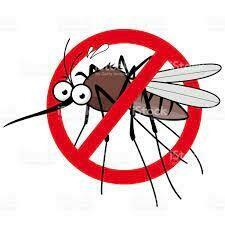 Lotion anti-moustiques