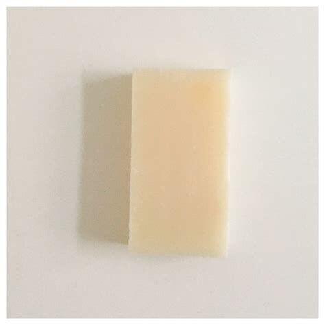 Pain shampoing neutre - 70gr