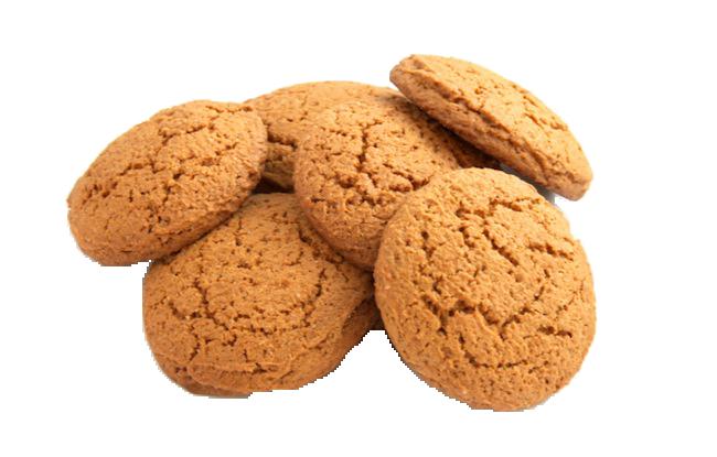 Amaretti koekjes voor 1 Appeltaart