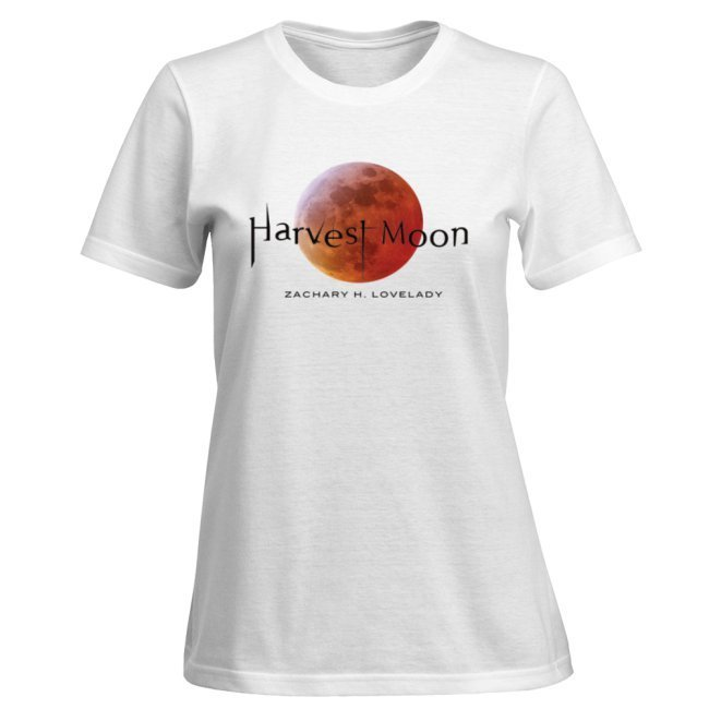 T-SHIRT Promotional