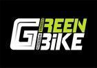 GREEN BIKE Online Shop