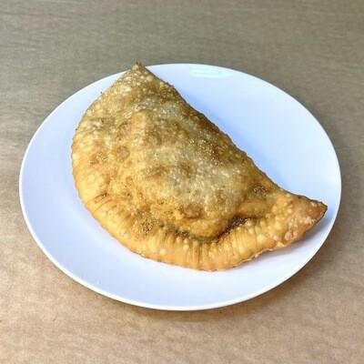 Empanada de Pino Mariscos