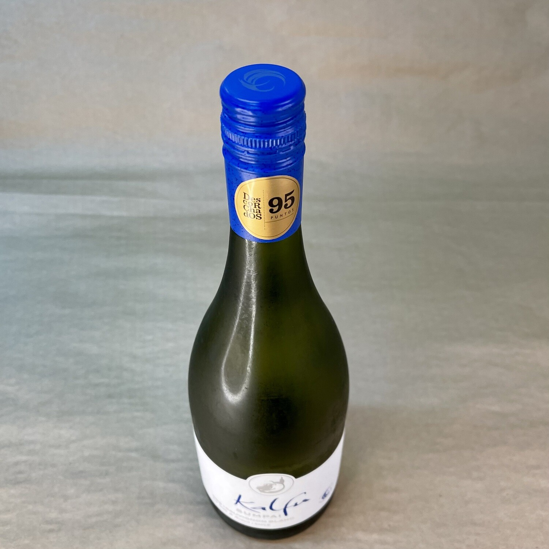 Sauvignon Blanc Kalfu Sumpai