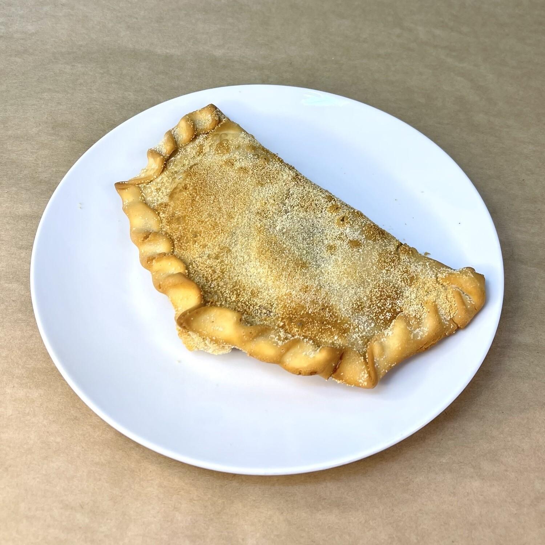 Empanada de Pino Lapas